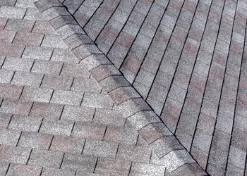 Flat & Felt Roofs